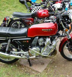 cz motorcycle engine diagram [ 1500 x 997 Pixel ]
