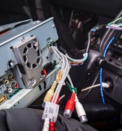 jvc radio wiring check [ 2768 x 2768 Pixel ]