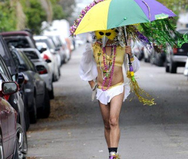 Gender Optional Mardi Gras Costumes Mardi Gras Costume Ideas
