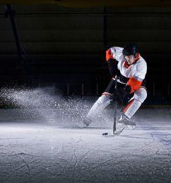 empty hockey rink diagram [ 3530 x 3530 Pixel ]
