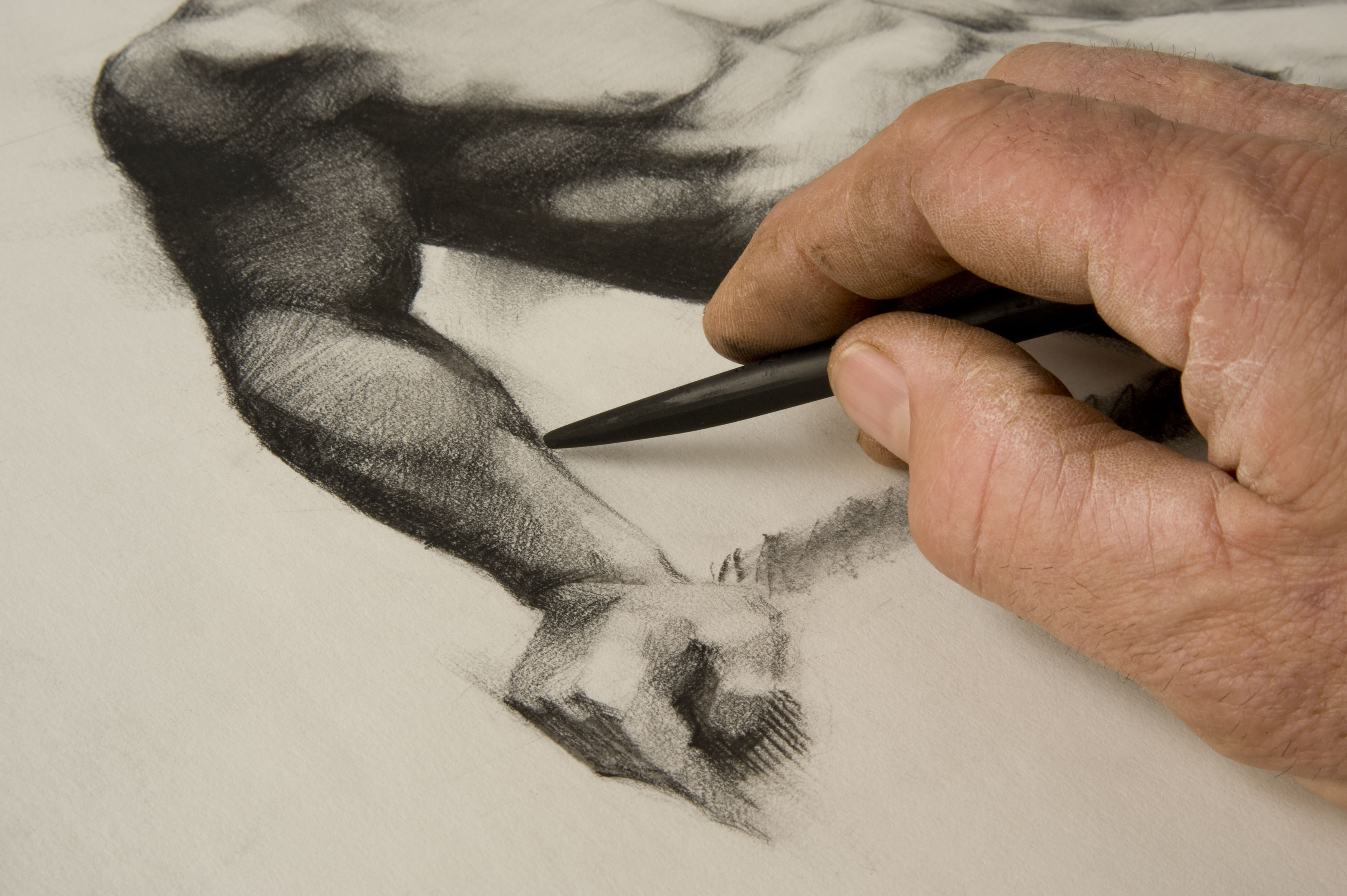 Kick Start Your Art Career