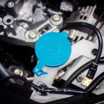 How To Add Windshield Washer Fluid To Your Vehicle