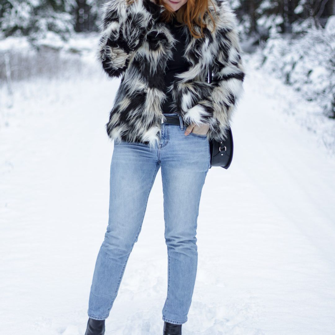21 cute outfits with