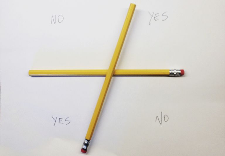 the charlie charlie challenge