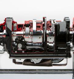 1999 gmc suburban gearbox [ 5399 x 3037 Pixel ]