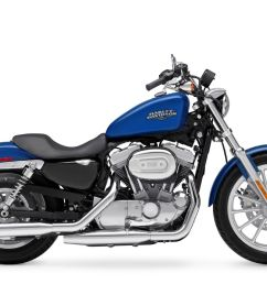 2010 harley davidson motorcycles buyer s guide pictures of every 2010 harley davidson motorcycle [ 1137 x 853 Pixel ]