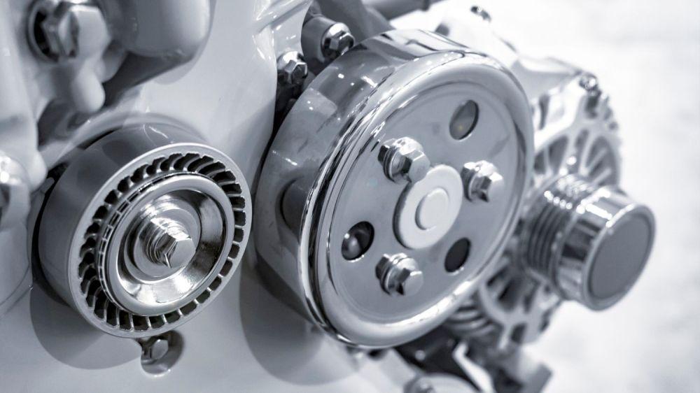 medium resolution of 2005 4 6l ford f 150 engine pulley diagram