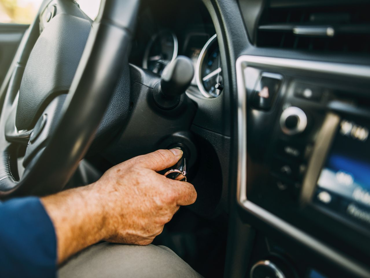 hight resolution of wiring car audio fail