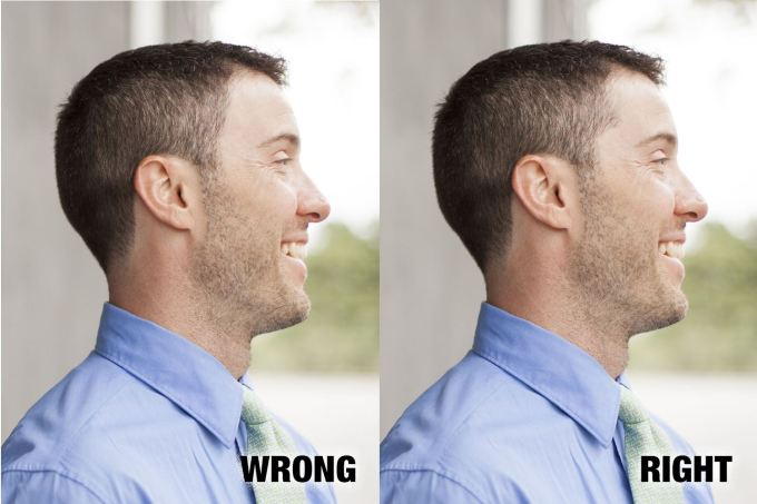 5 hair mistakes men should avoid