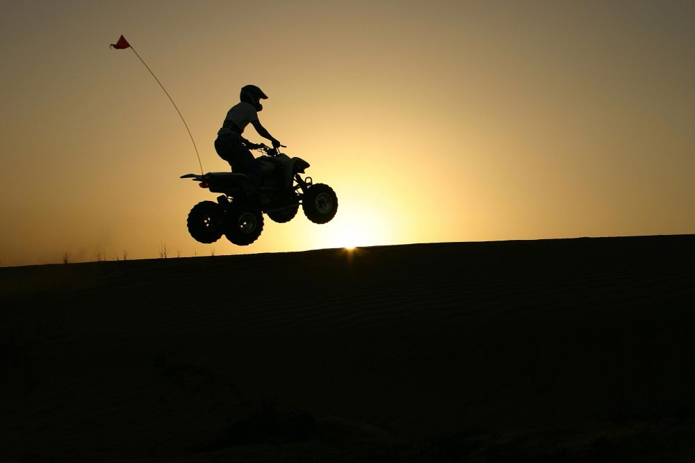 medium resolution of 4 stroke atv what s the difference