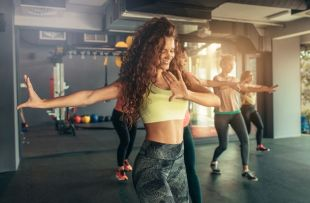 Zumba Dance is Perfect for Exercise and Weight Loss