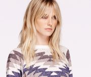 great hairstyles with bangs