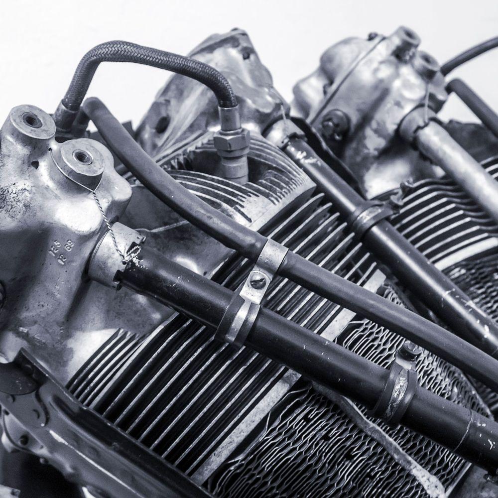 medium resolution of small bike engine diagram