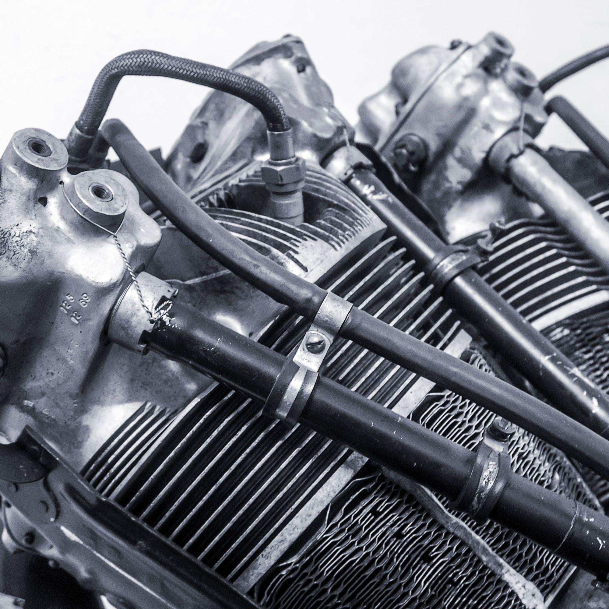 hight resolution of small bike engine diagram