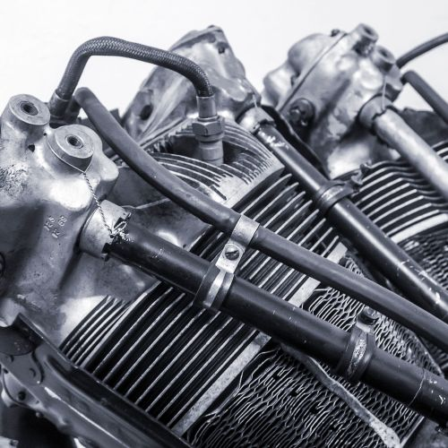 small resolution of small bike engine diagram