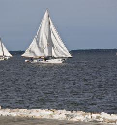 marine wiring diagram sailboat mast [ 2956 x 2217 Pixel ]