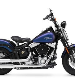 2010 harley davidson motorcycles buyer s guide pictures of every 2010 harley davidson motorcycle [ 1280 x 853 Pixel ]