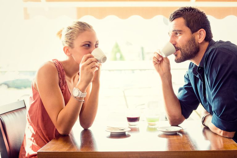 online dating with regard to pro's