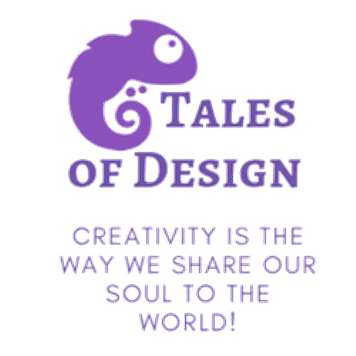 Tales of Design
