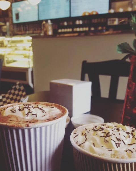 cb-hot-cocoa