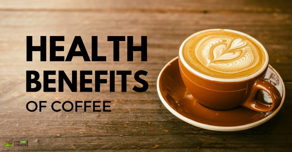 the benefits of drinking coffee 2016 car release date