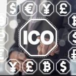 WHAT IS AN ICO AND SUCCESSFUL ICO STORIES