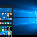 HOW TO REINSTALL WINDOWS 7 IF YOU'RE ON WINDOWS 10