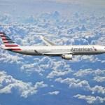 Aviation Marketing In The Social Media Age