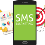10 BENEFITS OF USING SMS MARKETING