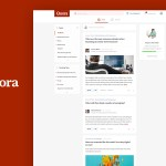 The Ultimate Quora Marketing Guide For Your Online Business