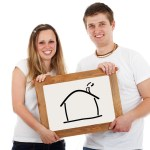 Why Reviewing Your Home Loan Is a Necessary Chore