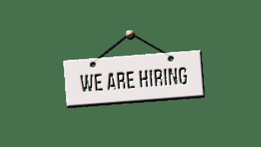 ATS resume in Nigeria