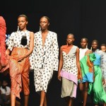 HOW TO START A FASHION DESIGNING BUSINESS IN NIGERIA