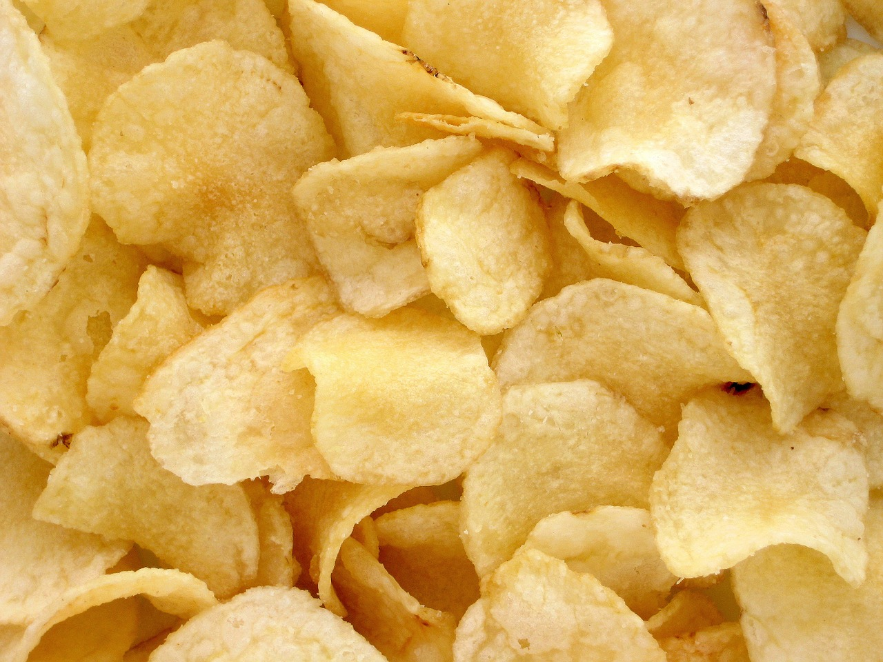 How To Start Potato Chips Making Business