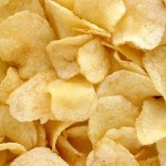 How to Start a Potato Chips Business in Nigeria (with N10,000 at Home)