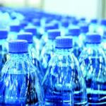 How to Start Pure Water Production Business in Nigeria