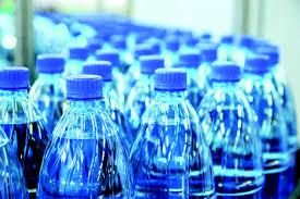 IS SACHET WATER BUSINESS PROFITABLE?