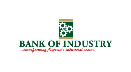 Apply for Bank of Industry BOI Loan 2020 with This Business Plan