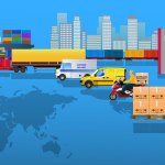 Download Logistics and Transport Business Plan in Nigeria