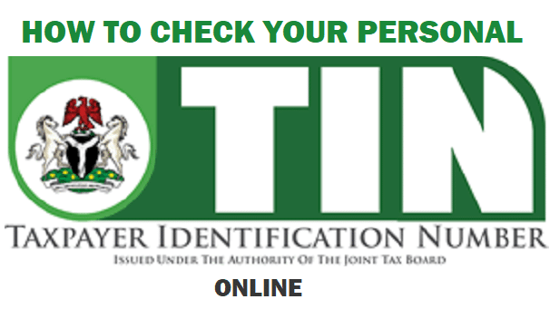 How-to-Get-a-Tax-Identification-Number