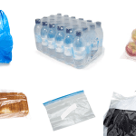 POLYTHENE NYLON PRODUCTION BUSINESS PLAN IN NIGERIA