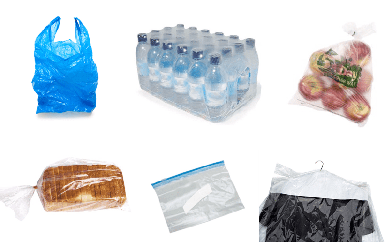 HOW TO START A NYLON PRODUCTION BUSINESS IN NIGERIA