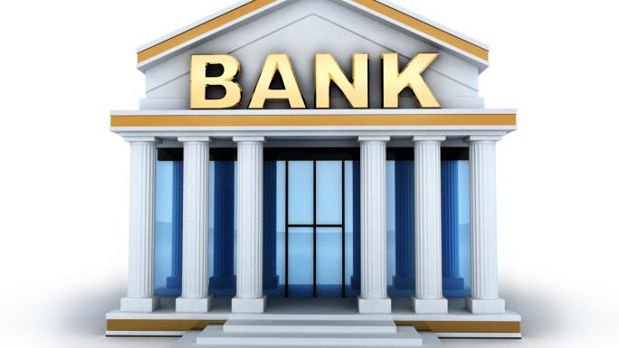 Money lending platforms in Nigeria and their interest rates