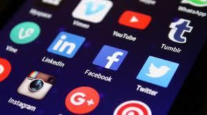 DOWNLOAD SOCIAL MEDIA PLAN FOR RESTAURANTS IN NIGERIA