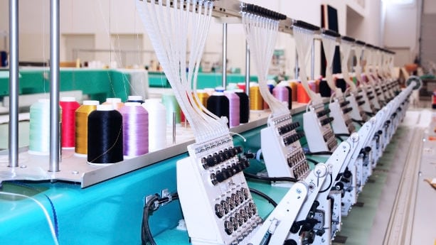 DOWNLOAD TAILOR AND GARMENT MAKING BUSINESS PLAN