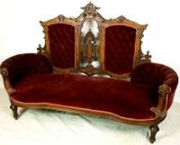 Antique Revival Furniture | Antique Furniture