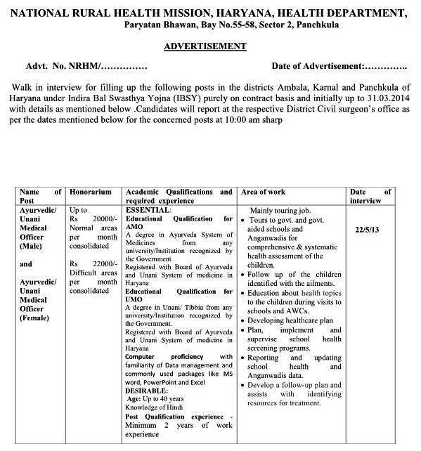 Resume Format For Ayurvedic Doctors Professional Resumes Sample Online