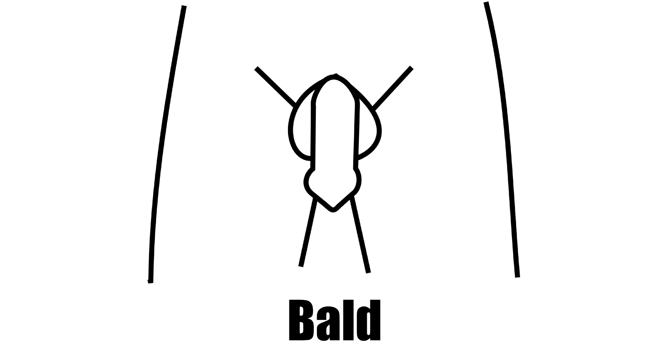 14 Fun Pubic Hair Styles & Designs For Men & Women