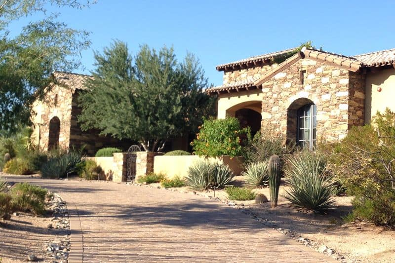Better Homes Realty Rental Properties