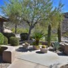 11096 E Acacia Dr Scottsdale AZ 85255 Courtyard 1